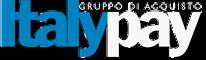 Italypay, Gruppo d'acquisto italiano